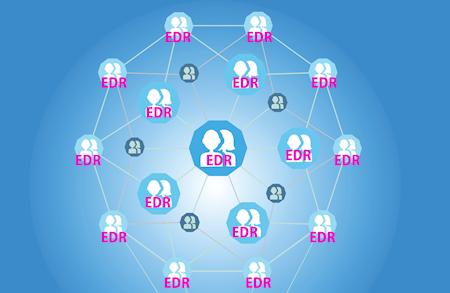 エロ同人マトリックス ネットワーク型