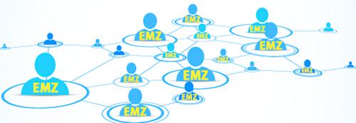 エロマンモザイク ネットワーク型